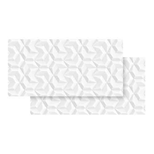 piso-porc-helena-esm-ret-allure-62x121-hrv-120-028-108763-108763-1
