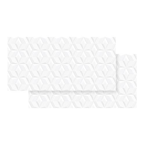 piso-porc-helena-esm-ret-sensation-62x121-hac-120-027-108764-108764-1