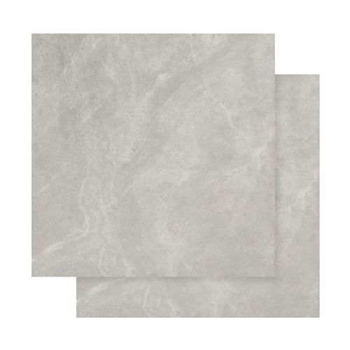 piso-eliane-120x120-porc-dolmen-cinza-po-ret-8042770-108766-108766-1