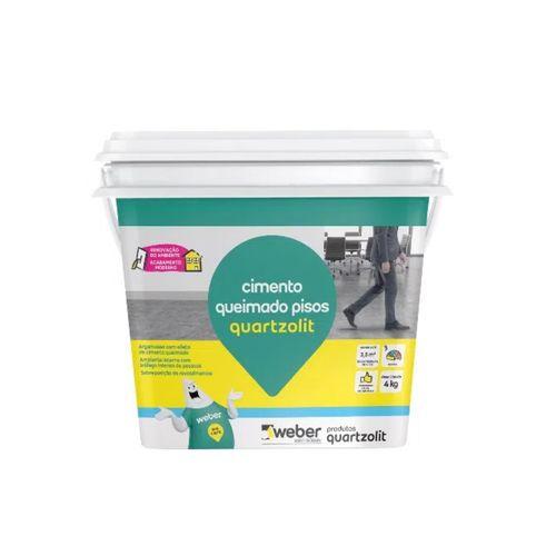 cimento-queimado-quartz-piso-grafite-4kg-0585-00041-0001cx-108793-108793-1