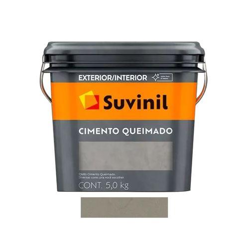 cimento-queimado-suvinil-aven-expressa-5kg-50659987-50687602-107251-107251-1