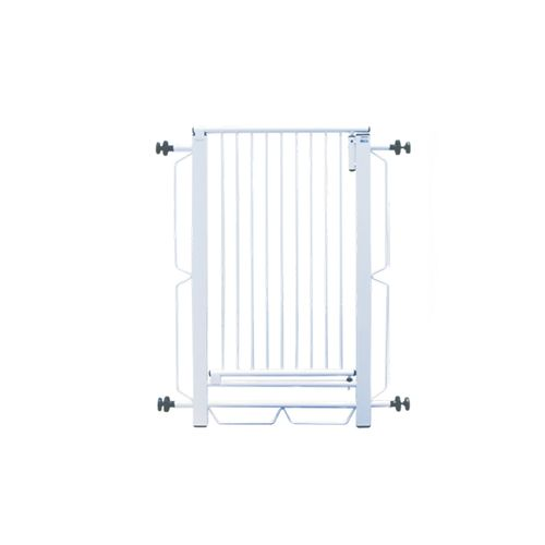 portao-cristal-aramados-big-grade-80cm-110148-110148-1