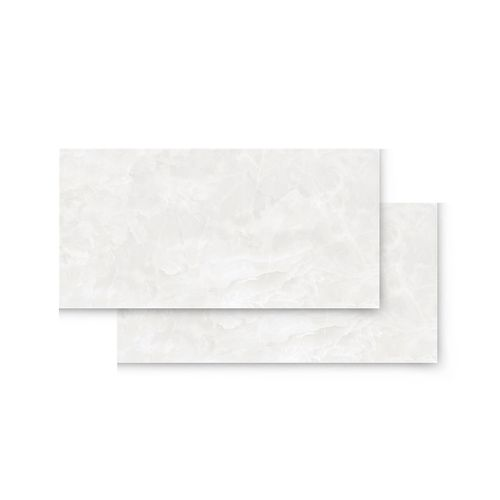 piso-porc-helena-esm-ret-unique-61x120-hpo-120-050-110156-110156-1