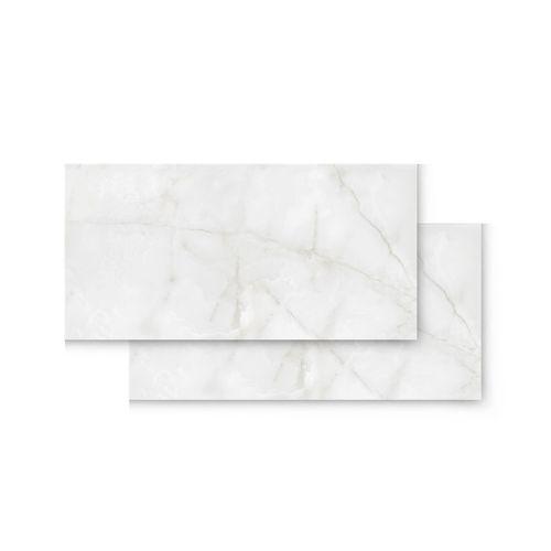 piso-porc-helena-esm-ret-sottile-61x120-hpo-120-041-110157-110157-1