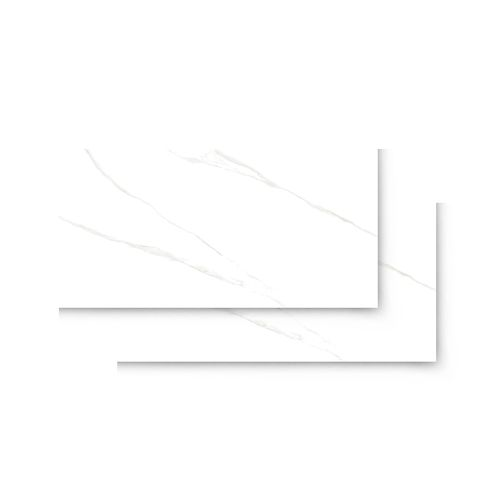 piso-porc-helena-esm-ret-monet-61x120-hpo-120-052-110158-110158-1