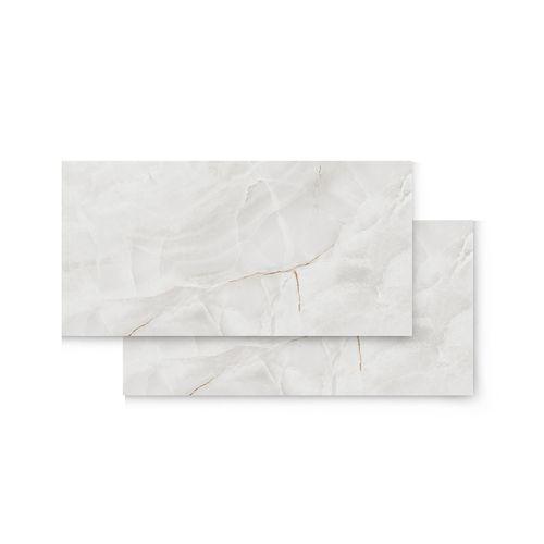 piso-porc-helena-esm-ret-cristallo-61x120-hpo-120-065-110160-110160-1