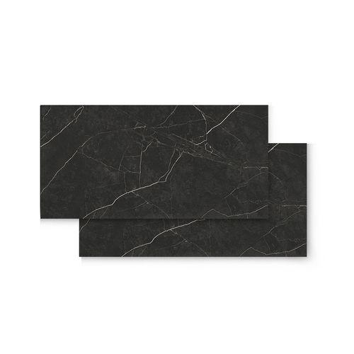 piso-porc-helena-esm-ret-splendor-nero-62x121-hac-120-013-110162-110162-1