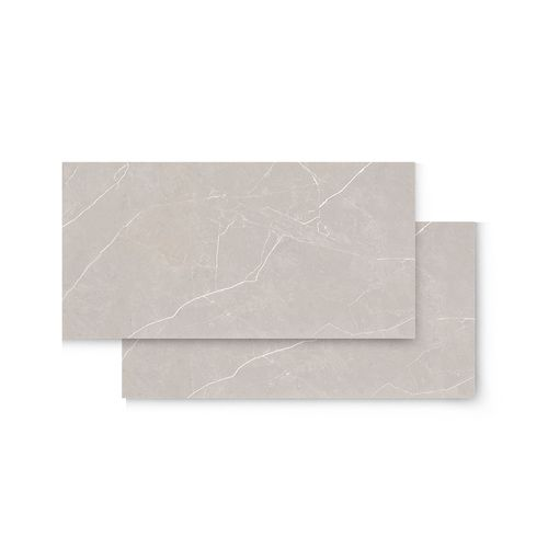 piso-porc-helena-esm-ret-splendor-grigio-62x121-hac-120-010-110163-110163-1