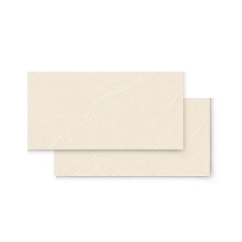 piso-porc-helena-esm-ret-splendor-crema-62x121-hac-120-022-110165-110165-1