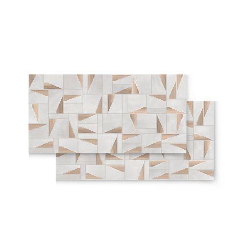 piso-porc-helena-esm-ret-manhatan-decor-62x121-hag-120-067-110167-110167-1