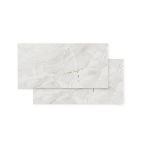 piso-porc-helena-esm-ret-cristallo-62x121-hac-120-065-110169-110169-1