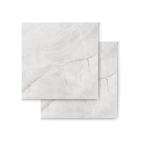 piso-porc-helena-esm-ret-cristallo-82x82-hpo-820-065-110170-110170-1