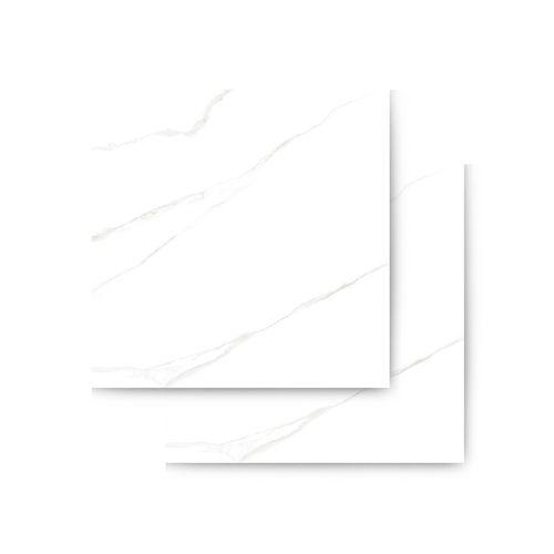 piso-porc-helena-esm-ret-monet-82x82-hpo-820-052-110171-110171-1