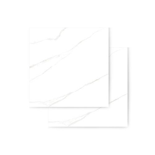 piso-porc-helena-esm-ret-monet-83x83-hac-830-052-110172-110172-1