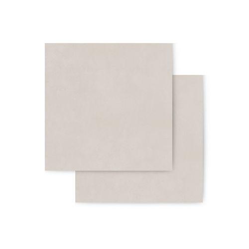 piso-porc-helena-esm-ret-detroit-gray-83x83-hru-830-006-110173-110173-1