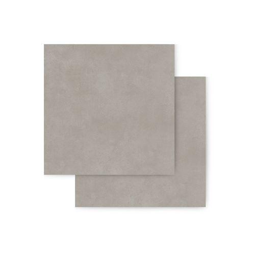 piso-porc-helena-esm-ret-detroit-grafite-83x83-hru-830-005-110174-110174-1