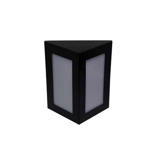 arandela-ideal-bolt-triang--p-preta-alum-1xe27-283-109780-109780-1