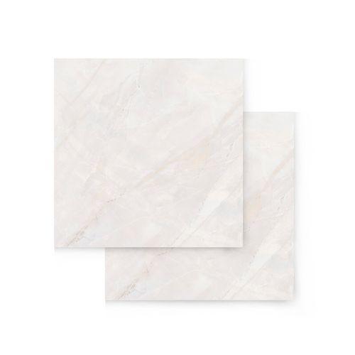 piso-bellacer-56x56-esm-ret-57105-110176-110176-1