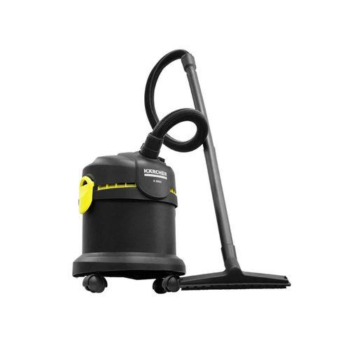 aspirador-karcher-a2003-12l-127v-po-liquido-1300w-16291180-075640-075640-1