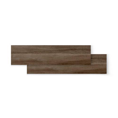 piso-porc-incefra-27x110-fabio-phd-27120-ret-110192-110192-1