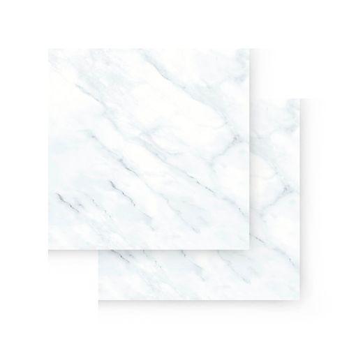 piso-porc-incefra-esmal-pol-73x73-zeze-ppi-70120-ret-110199-110199-1