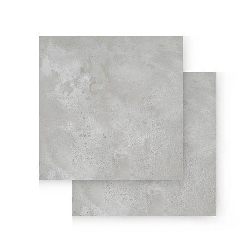 piso-porc-incefra-74x74-cassia-phd-70310-ret-110204-110204-1