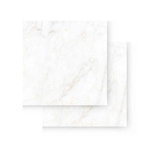 piso-porc-incefra-74x74-reinaldo-phd-70170-ret-110205-110205-1