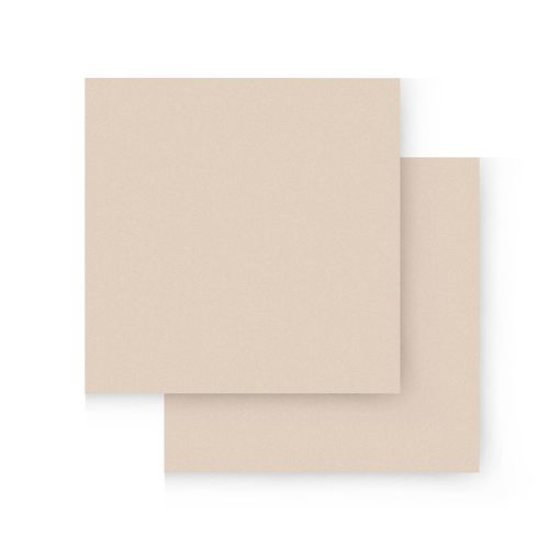piso-porc-incefra-74x74-edson-phd-70280-ret-110206-110206-1