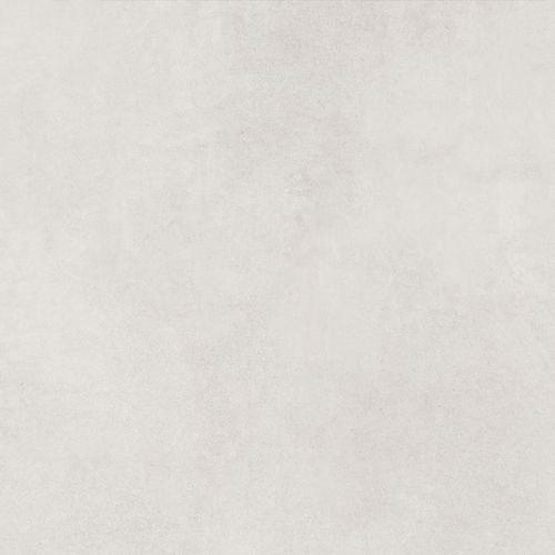 piso-roca-porc-120x120-lm-concrete-off-white-mt-ret-fok01mh0-110216-110216-1