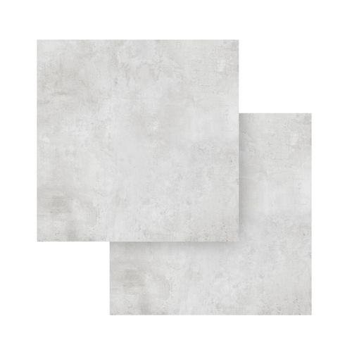 piso-biancogres-porc-120x120-new-york-touch-bv0781r1-110218-110218-1