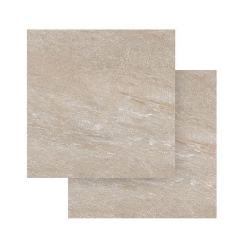 piso-biancogres-porc-60x60-pietra-di-ves-sabbia-bp0427s1-110219-110219-1