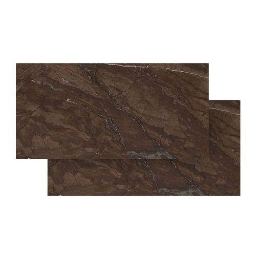 piso-biancogres-porc-esm-pol-52x105-montalcino-bo0468v1-110220-110220-1