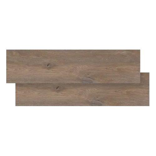 piso-biancogres-porc-madeira-26x106-thimos-caramelo-c61465c1-110221-110221-1
