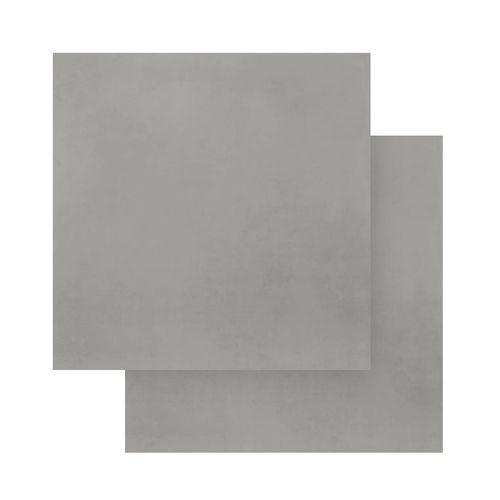 piso-eliane-59x59-munari-cimento-ext-ret-8033172-110222-110222-1