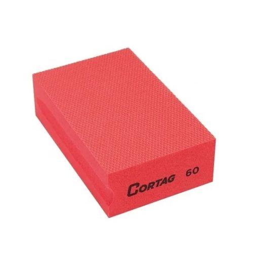esponja-cortag-diamantada-cer-porc-mar-gra-vid-g60-60662-110237-110237-1