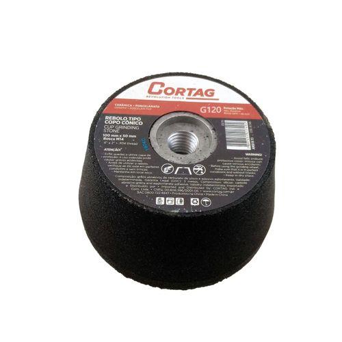 rebolo-cortag-copo-conico-100x50mm-m14-g-120-61750-110238-110238-1