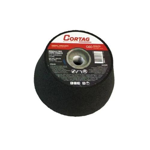 rebolo-cortag-copo-conico-100x50mm-m14-g-60-61748-110240-110240-1