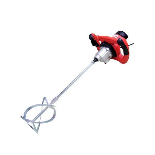 misturador-cortag-tintas-arg-rej-hm-140-m14-127v-60404-110242-110242-1