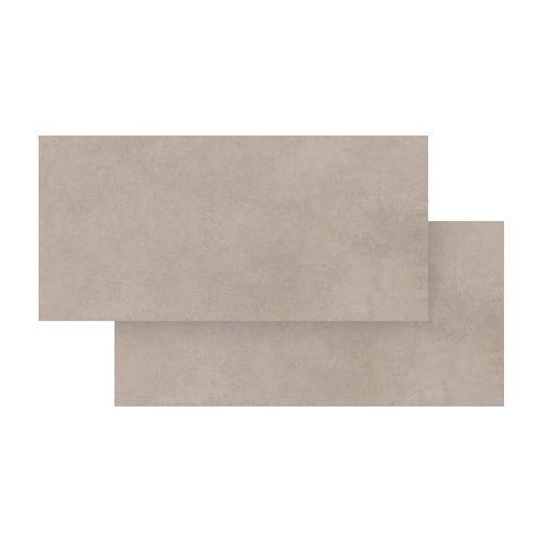 piso-roca-porc-120x120-lm-concrete-greige-mt-ret-fok01mh041-109984-109984-1
