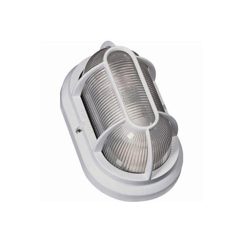 arandela-germany-tart-c-grade-alum-l-vidro-1xe27-branca-109991-109991-1