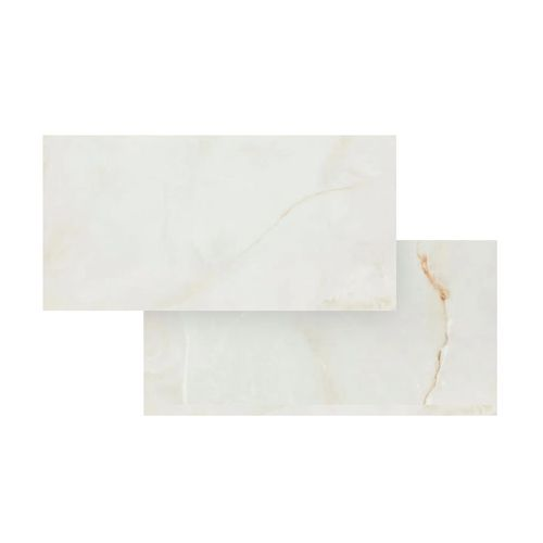 piso-eliane-59x1182-porc-onix-cristallo-ac-ret-8042422-109994-109994-1