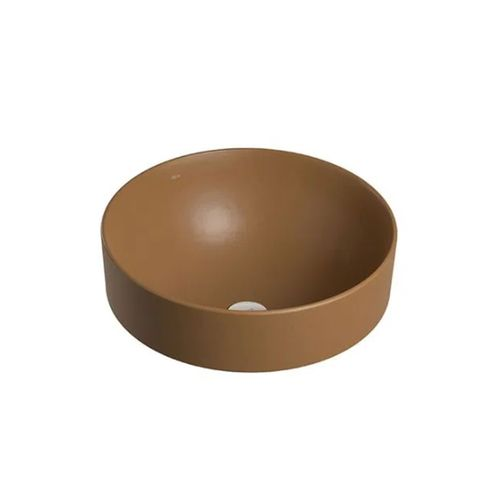 cuba-deca-l-1050-30-sobrepor-cilindrica-400mm-cacao-110003-110003-1