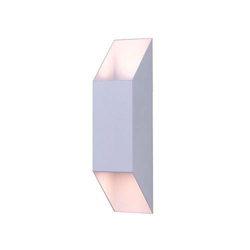 arandela-ideal-flash-retang-2-fachos-branca-2xgu10-112-109785-109785-1