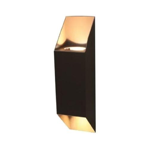 arandela-ideal-flash-retang-2-fachos-preto-2xgu10-112-109786-109786-1