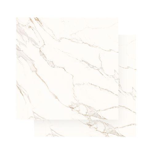 piso-porc-helena-esm-ret-pol-fili-gold-120x120-hpo-240-002-109802-109802-1