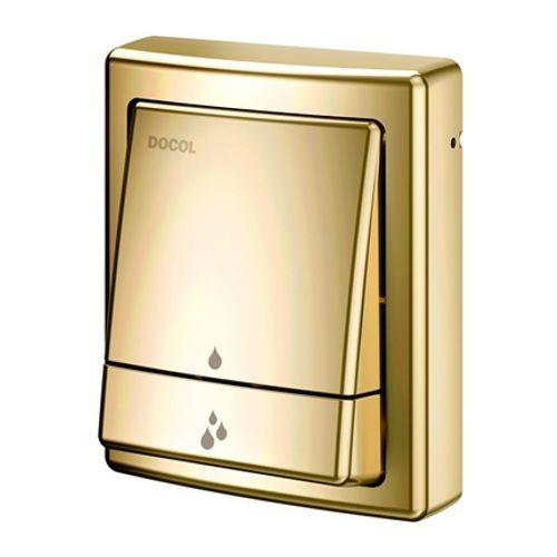 acab-docol-valv-square-salvagua-ouro-pol-00449543-109824-109824-1