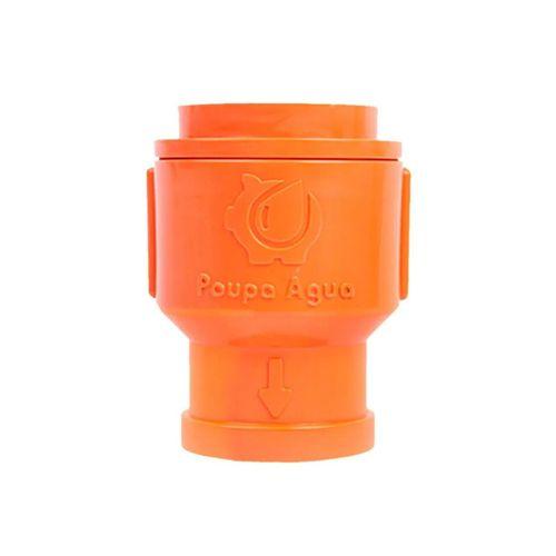 bloqueador-de-ar-poupa-agua-tradicional-110511-110511-1