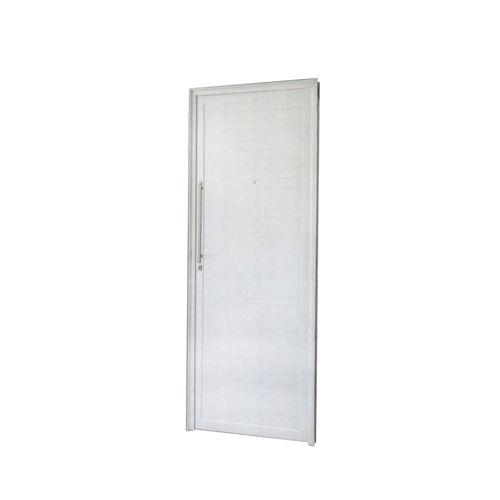 porta-alum-mgm-bra-proj-lambri-c-pux-210x100x8d-id-121564-106562-106562-1