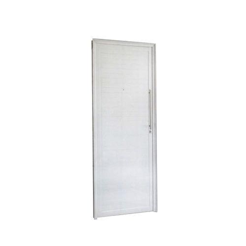 porta-alum-mgm-bra-proj-lambri-c-pux-210x100x8e-id-121565-106563-106563-1