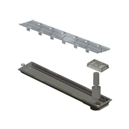 ralo-linear-elleve-versatile-tp-oculta-50cm-4251-110576-110576-1